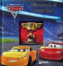 0036568_cars-3-campioni-e-puzzle