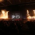170755-manifestazione-70-anni-show