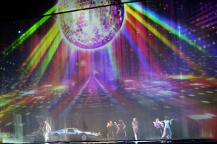 170759-manifestazione-70-anni-show