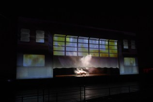 170774-manifestazione-70-anni-show