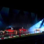 170783-manifestazione-70-anni-show