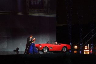 170802-manifestazione-70-anni-show