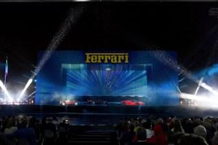 170805-manifestazione-70-anni-show