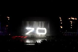170815-manifestazione-70-anni-show
