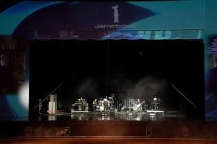 170817-manifestazione-70-anni-show