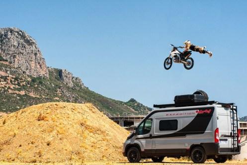 170825_Fiat-Professional_Ducato4x4_04