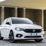 170914_Fiat_Tipo-5-Porte-S-Design_03