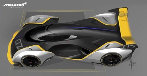8157-McLaren-Ultimate-Vision-GT-for-PS4-Gran-Turismo-Sport-01
