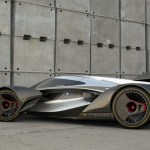 8161-McLaren-Ultimate-Vision-GT-for-PS4-Gran-Turismo-Sport-05