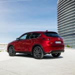 All-new-CX-5_BCN-2017_Still_05