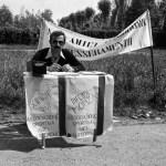 Monza Gran Premio 1964
