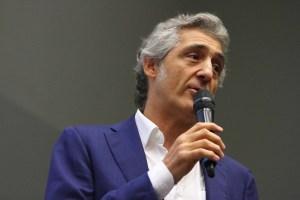 conferenza-salone-auto-torino-parco-valentino-2018-2(1)