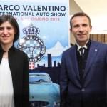 conferenza-salone-auto-torino-parco-valentino-2018-21