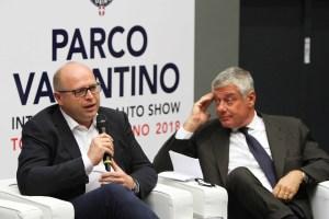 conferenza-salone-auto-torino-parco-valentino-2018-28