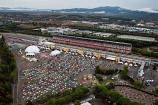 media-SEAT Guinnes World Record - Oltre 600 SEAT 600 in fila (11)