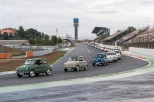 media-SEAT Guinnes World Record - Oltre 600 SEAT 600 in fila (4)