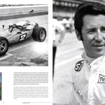 0036644_mario-andretti-immagini-di-una-vitaa-life-in-pictures-copia-firmata-dallautoresigned-copy-by-the-aut