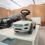 Volvo Studio Milano 20