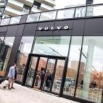 Volvo Studio Milano 6