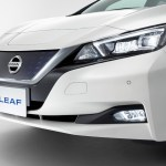 426201841-nissan-fuses-pioneering-electric-innovation-and-propilot-technology-to