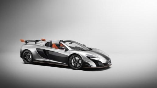 8405-McLaren_MSO-R+Personal+Commission_004