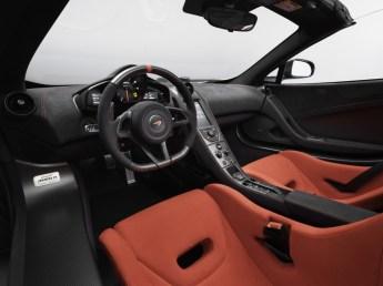 8407-McLaren_MSO-R+Personal+Commission_006