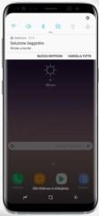 BebèCare_notifica_Smartphone #2