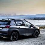 LR5_EDIT-EXPORT_PEUGEOT-2008-BLACK-MATT_Borbonica-102