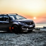 LR5_EDIT-EXPORT_PEUGEOT-2008-BLACK-MATT_Borbonica-46