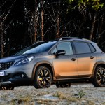 LR5_EDIT-EXPORT_PEUGEOT-2008-BLACK-MATT_Borbonica-51