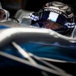 2017 Mexican Grand Prix, Saturday – Steve Etherington