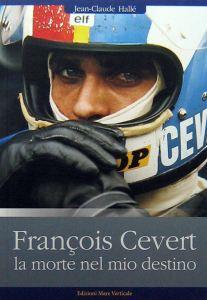 francois-cevert