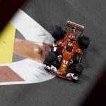 ABU DHABI F1/2017 raikk