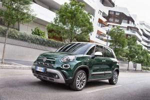 Fiat_New-500L-Cross