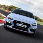 All-New Hyundai i30 N (35)