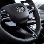 All-New Hyundai i30 N (75)