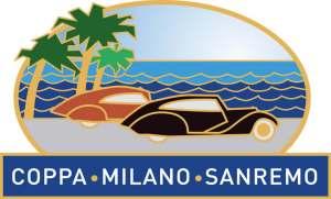 COPPA-MILANO-SANREMO