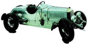 Om 469N 1922
