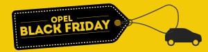 Opel-Black-Friday