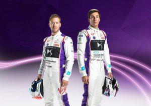 DS-Virgin-Racing-drivers-Sam-Bird-and-Alex-Lynn