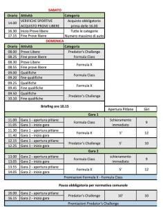 programma_cremona_5-11