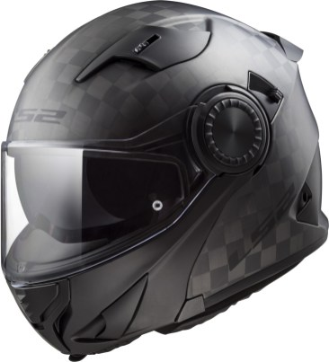 ff313-vortex-solid-matt-carbon-black-503131298-01