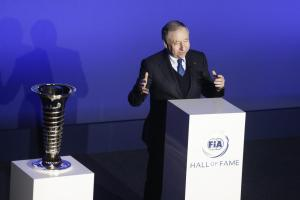 todt fia hall of fame