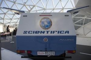 Fullback-Polizia-Scientifica