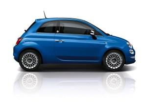 171219_Fiat_Famiglia Mirror_04