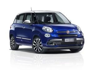171219_Fiat_Famiglia Mirror_13