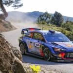 4.i20_Coupe_WRC_2017_2