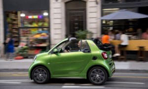 smart-fortwo-cabrio-electric-drive-tailormade-electric-green4