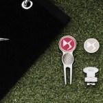 KIT de Golf DS_DS123681_