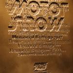 Memorial-Bettega-Motor-Show